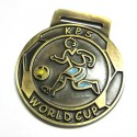 KPS World Cup Soccer