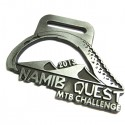 Namib Quest