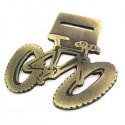 Generic MTB Bike